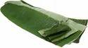 Natural Banaba Leaf Extract Powder