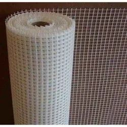 Glass Fiber Mesh For Construction