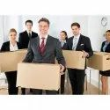Corporate Relocation Services In Pune