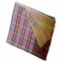 Silk Pashmina Multicolored Shawls