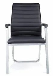 8216 D Fix Visitor Chair