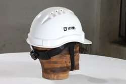 LD and LDR Heapro Ventra Safety Helmet