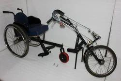 Tri Wheel Chair ,