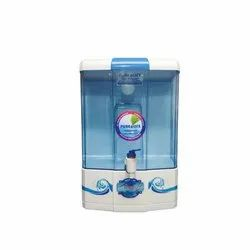 Pure Life Magic Pearl RO Purifier