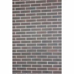 Tile Bricks