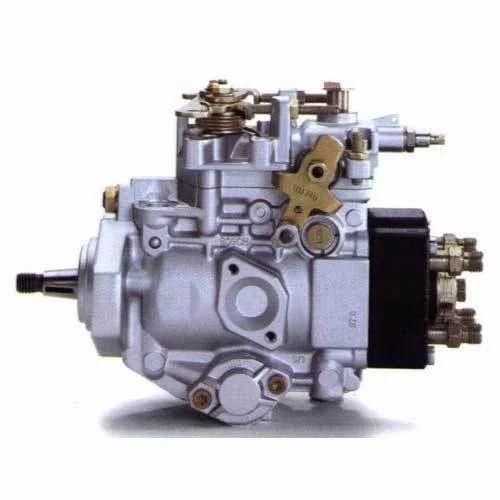 Fuel Injection Pump Bosch Fuel Injection Pump Manufacturer
