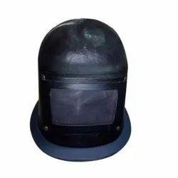 Sand Blasting Helmet