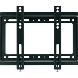 LCD TV Wall Mount Brackets