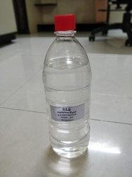 Di Ethylene Glycol DEG