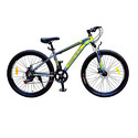 Men Pro 75X Sports Bicycle