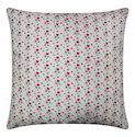 Cotton Print Cushion Cover