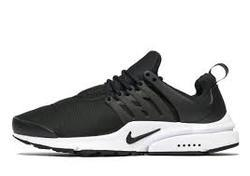 4bc127f5eb0b Men Nike Air Presto Essential Shoes
