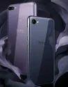 HTC Desire 12 Plus Mobile