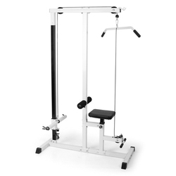 Lats Pull Down Machine