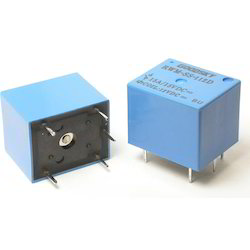 RWM Automotive Relays