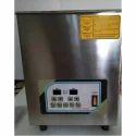 Pharma Ultrasonic Cleaner