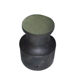 70mm Ultrasonic Welding Round Horn