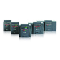 Abb Air Circuit Breakers (acb)