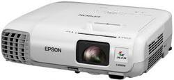 EB-945H Business Projector