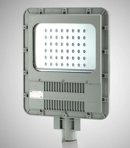 Aluminum Street Light Housing, IP Rating: IP65, Rs 300