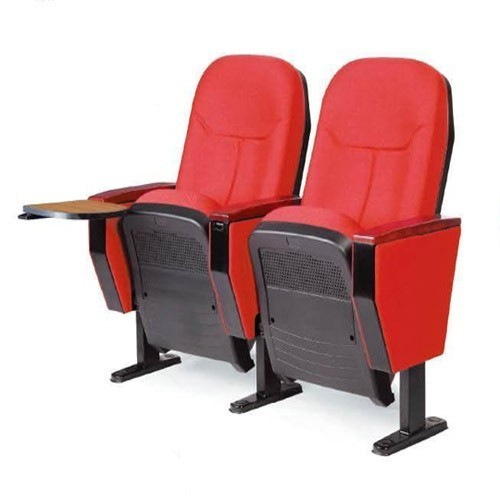 Delicieux Cinema Chairs