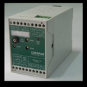 Powerline Converters for AC Voltage and Current Signals