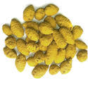 Turmeric Bulbs(Guttha)