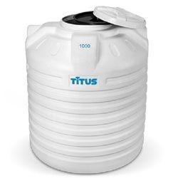Titus Water Tank From Sintex