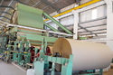 Paper Mill Machinery