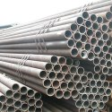ASME SA213 T9 Alloy Steel Tubes