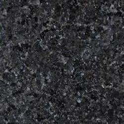 Devgarh Black Granite