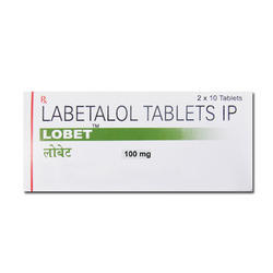 Lobet