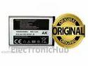 ORIGINAL AB463446BU Battery