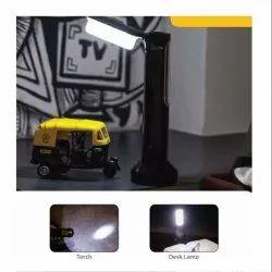 Table Lamp Tgz - 288 Lodestar (Table Light), For Home