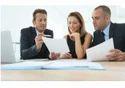Administration Management Service