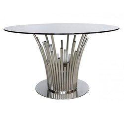 SS Office Conference Tables
