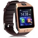 Smart Watch Sim Supported