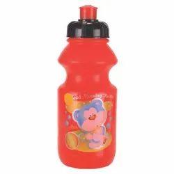 Santro Bottle