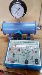 Pressure Measurement Kit
