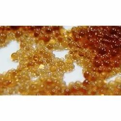 Thermax Ion Exchange Resin
