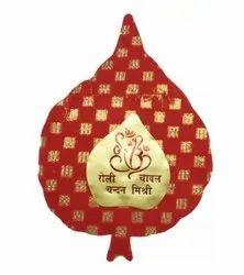 Roli Chawal Tilak Kits Rakhi