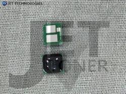 Chip CF 500-1/2/3