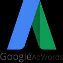 Google Display Network Ads Services In Pan India