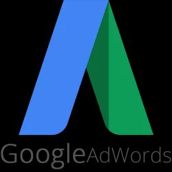 Google Display Network Ads Services