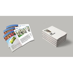 Booklets Printing Service