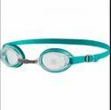 Speedo Jet Goggles Training Goggles Free Size - 809297B988(Jade /Clear)