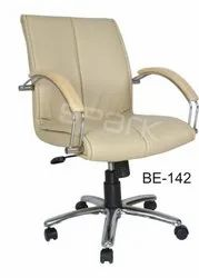 BE-142 Central Tilting Office Chair