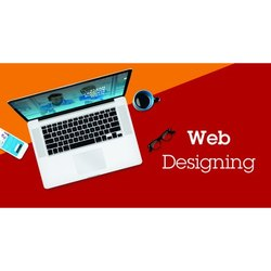 Business Website Designing Service, Client Side