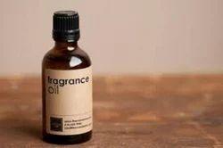 Fragance Oil
