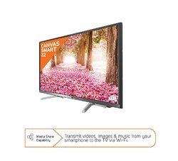 Micromax Canvas S-32 HD Ready LED Smart TV